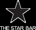 Star Bar Hotel Logo
