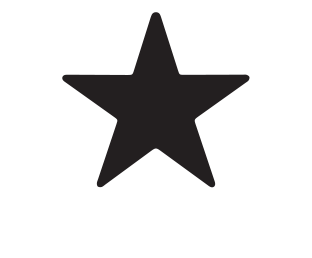 about the star bar hotel