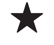 star bar hotel launceston