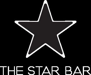 Star Bar Hotel