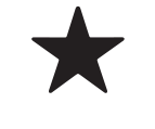 Star Bar Hotel Logo